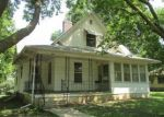 Foreclosed Home in WASHINGTON ST, Beatrice, NE - 68310