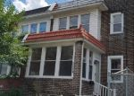 Foreclosed Home en MICKLE ST, Camden, NJ - 08105