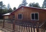Foreclosed Home en SKYLAND BLVD, Tijeras, NM - 87059