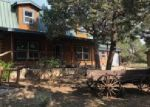 Foreclosed Home en QUAIL RUN RD, Tijeras, NM - 87059