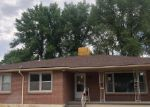 Foreclosed Home in 3RD ST, Elko, NV - 89801