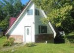 Foreclosed Home in WATER ST, Mount Orab, OH - 45154