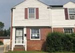 Foreclosed Home en COLWYN RD, Cleveland, OH - 44120