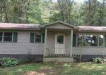 Foreclosed Home en APOLLO RD NE, Salineville, OH - 43945