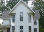 Foreclosed Home in ELM ST, London, OH - 43140