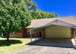 Foreclosed Home in COUNTY ROAD 3582, Ada, OK - 74820