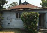 Foreclosed Home en N PEACH ST, Medford, OR - 97501