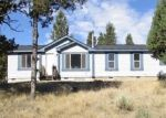 Foreclosed Home en SE WEATHERBY LOOP, Prineville, OR - 97754