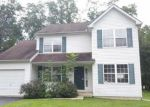 Foreclosed Home en WITNESS TREE CT, East Stroudsburg, PA - 18301