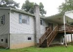 Foreclosed Home en HILL VALLEY RD, Three Springs, PA - 17264