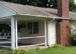 Foreclosed Home en MAPLE ST, Shamokin Dam, PA - 17876