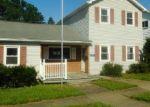 Foreclosed Home en GRANGER ST, Blossburg, PA - 16912