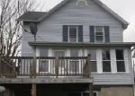Foreclosed Home en SUSQUEHANNA ST, Forest City, PA - 18421