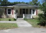 Foreclosed Home in COLLETON LOOP, Walterboro, SC - 29488
