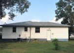 Foreclosed Home en 5TH ST, Ipswich, SD - 57451