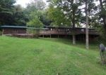 Foreclosed Home in BLUE SPRINGS RD, Elizabethton, TN - 37643