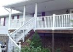 Foreclosed Home in HICKORY HILLS RD, Church Hill, TN - 37642