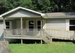 Foreclosed Home in WHITE PINE ESTATES RD, Wartburg, TN - 37887