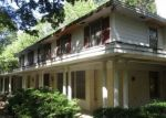 Foreclosed Home in N STATE HIGHWAY 78, Bonham, TX - 75418