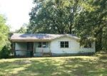 Foreclosed Home in PRIVATE ROAD 1945, Mount Pleasant, TX - 75455