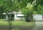 Foreclosed Home in COUNTY ROAD 1296, Morgan, TX - 76671