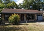 Foreclosed Home in WALLACE ST, San Antonio, TX - 78237