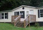 Foreclosed Home en MORNING GLORY TURN, Ruckersville, VA - 22968