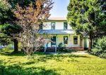 Foreclosed Home en EXBURY DR, Midlothian, VA - 23114