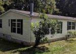 Foreclosed Home en MISTY RD, Abingdon, VA - 24211