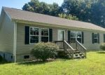 Foreclosed Home en REYNOLDS FARM RD, Lancaster, VA - 22503