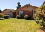 Foreclosed Home en OAK ST, Longview, WA - 98632