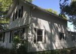 Foreclosed Home in COUNTY ROAD A, Wittenberg, WI - 54499