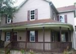 Foreclosed Home in CENTRAL ST, Elkins, WV - 26241