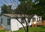 Foreclosed Home in JEFFS WAY, High View, WV - 26808