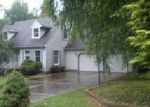 Foreclosed Home in WOODLAND LN, Mount Clare, WV - 26408