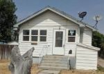 Foreclosed Home en OPAL ST, Kemmerer, WY - 83101