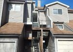 Foreclosed Home en AMHERST AVE, Silver Spring, MD - 20902