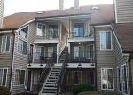 Foreclosed Home in AMHERST AVE, Silver Spring, MD - 20902