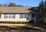 Foreclosed Home in EVANS RD, Louisburg, NC - 27549
