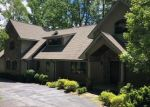 Foreclosed Home in SPRING FOREST RD, Sapphire, NC - 28774