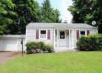 Foreclosed Home en JENSEN PL, Middletown, CT - 06457