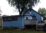 Foreclosed Home in S I ST, Oskaloosa, IA - 52577