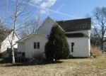 Foreclosed Home in PARK AVE, Story City, IA - 50248