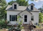 Foreclosed Home in WHEELERWOOD RD, Northwood, IA - 50459