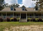 Foreclosed Home in LOG CABIN LN, Saint Matthews, SC - 29135