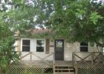 Foreclosed Home in WHITE ST, Clarks Hill, IN - 47930