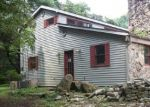 Foreclosed Home in 1ST ST, Prestonsburg, KY - 41653