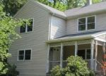 Foreclosed Home in OAKWOOD AVE, Stoughton, MA - 02072