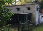 Foreclosed Home in SIMPKINS ST, Edgefield, SC - 29824