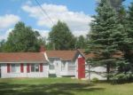 Foreclosed Home in W PERE CHENEY RD, Roscommon, MI - 48653